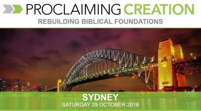 Creation-ministries